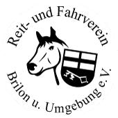 reit-und-fahrverein-brilon